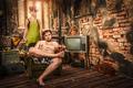 Family Life - PhotoDune Item for Sale