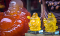 Buddha Statues For Sale - PhotoDune Item for Sale