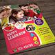 Kids - GraphicRiver Item for Sale