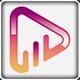 Video Marketing Logo - GraphicRiver Item for Sale