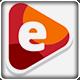 Einternet Logo - GraphicRiver Item for Sale