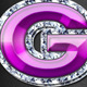 Gem Style Jewelry Photoshop Creator - GraphicRiver Item for Sale