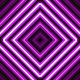Neon Lights Flashing Stage - VJ Wall of Lights - VideoHive Item for Sale