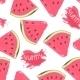 Watermelon - GraphicRiver Item for Sale