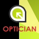 Optician - Responsive Prestashop Theme  - ThemeForest Item for Sale
