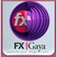 FXGaya