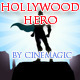 Hollywood Hero - AudioJungle Item for Sale
