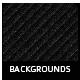 Subtle Texture Backgrounds | Black & White - GraphicRiver Item for Sale