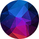 12 Polygonal Space Backgrounds - GraphicRiver Item for Sale