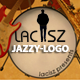 Swing Jazz TV Show Logo