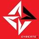 CybertekRD