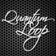 QuantumLoop