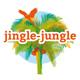 jingle-jungle