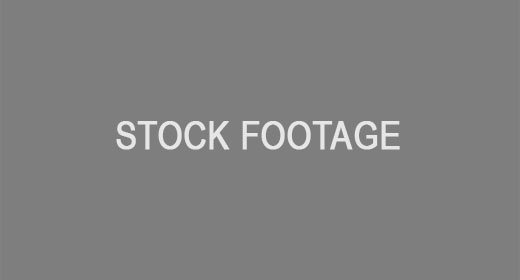 Stock Footage
