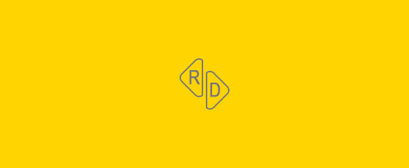 Rd-logo-head