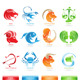 Zodiac Star Signs - GraphicRiver Item for Sale