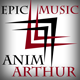 Animarthur-80x80-epic-music