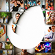 Year in Review - VideoHive Item for Sale