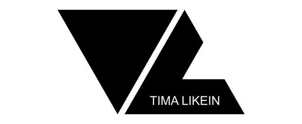TimaLikein