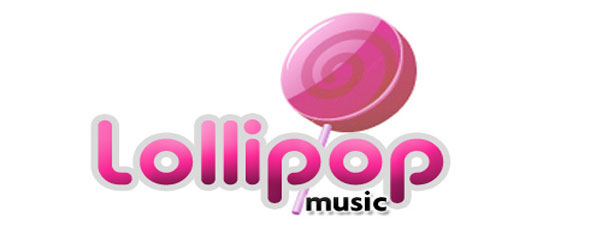 LollipopMusic