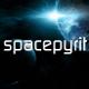 spacepyrit