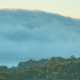 Ocean of Clouds - VideoHive Item for Sale