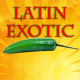Latin Exotic - AudioJungle Item for Sale