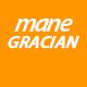 ManeGracian