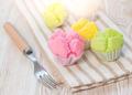 Thai sweet dessert - PhotoDune Item for Sale