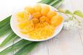 Thai desserts. - PhotoDune Item for Sale