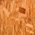 Texture of Plywood use for background - PhotoDune Item for Sale