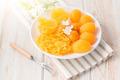 Thai desserts - PhotoDune Item for Sale