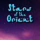 Stars of the Orient - AudioJungle Item for Sale