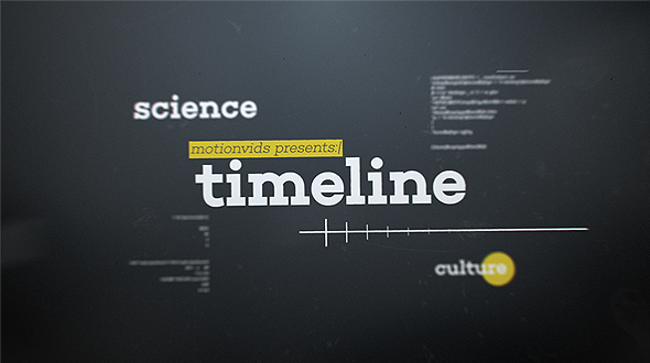 after effects how to change after effects timeline time display