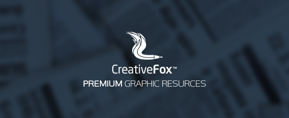 Creative_Fox