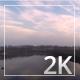 Sunrise Misty Lake - VideoHive Item for Sale