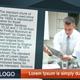 Corporate Cube Video Presentation - VideoHive Item for Sale