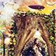 Imagination Festival Flyer - GraphicRiver Item for Sale