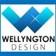 Well-logo