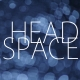 head_space