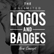 The Unlimited Logos and Badges - GraphicRiver Item for Sale