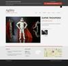 09_agility_portfolio_item.__thumbnail