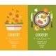 Cooking Collection Composition - GraphicRiver Item for Sale