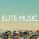 elite_music