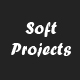 SoftProjects