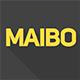 Maibo