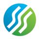 Sum Sets - GraphicRiver Item for Sale