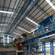 sugar mill factory - PhotoDune Item for Sale