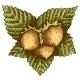 Three Hazelnut - GraphicRiver Item for Sale