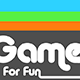 GameForFun